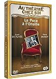 Au Théâtre Chez Soi - La Puce A L'Oreille