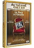 echange, troc Au Théâtre Chez Soi - La Puce A L'Oreille