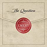 The Question (Vinyl)