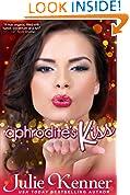 Aphrodites Kiss