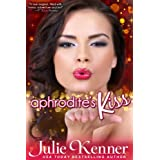 Aphrodite's Kiss (Protectors (Superhero Series)) ~ Julie Kenner