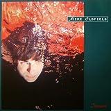 Mike Oldfield - Innocent - Virgin - 612 383-213, Virgin - 612 383