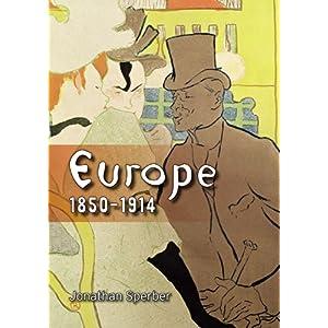 europe 1850 1914  progress