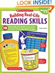 Building Real-Life Reading Skills: 18...