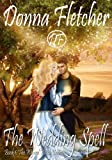 The Wedding Spell (Wyrrd Witches)
