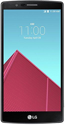 lg-g4-smartphone-debloque-4g-ecran-55-pouces-32-go-micro-sim-android-50-lollipop-noir