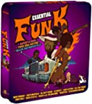 Essential Funk: Superfly Guys, Funk S...