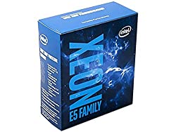 Intel Xeon E5-2683V4 2.1 GHz LGA 2011 120W BX80660E52683V4 Server Processor