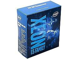 Intel Xeon E5-2683V4 2.1 GHz LGA 2011 120W BX80660E52683V4 Server Processor