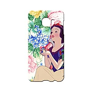 G-STAR Designer Printed Back case cover for Samsung Galaxy C5 - G11439
