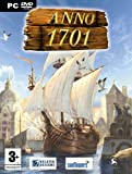 Anno 1701 (PC DVD)