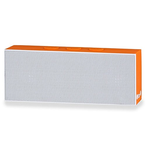 August-SE30-Wireless-Speaker