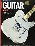 Rockschool Guitar - Grade 5 (2012-2018)