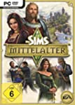 Die Sims: Mittelalter