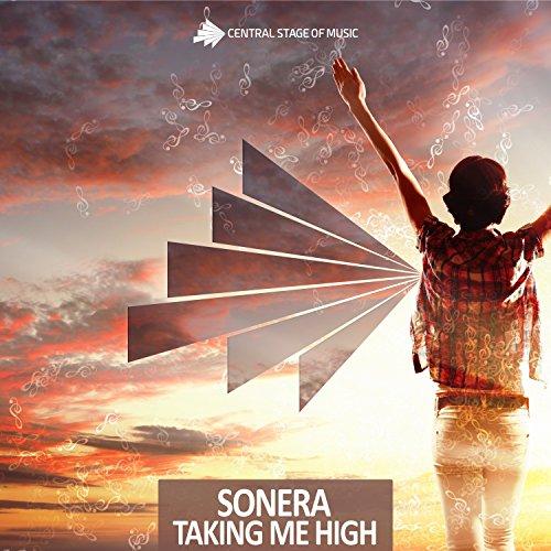 taking-me-high-dj-dava-classic-remix