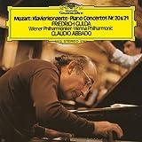 Gulda - Mozart: Piano Concertos 20 & 21 [VINYL]