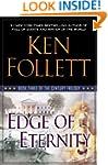 Edge of Eternity: Book Three of The C...
