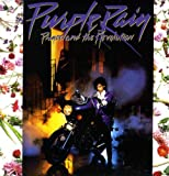 echange, troc Prince - Purple Rain