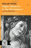 Pagan Mysteries In The Renaissance