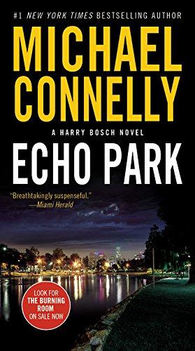 Echo Park (Harry Bosch)