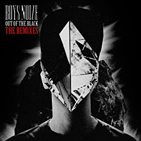XTC (MMM Remix - Boys Noize Rework)