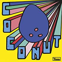 Cococut (CD+DVD)