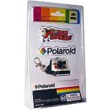 World's Smallest Coolest Polaroid Camera
