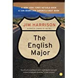 The English Majorby Jim Harrison