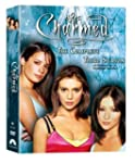 Charmed: Season 3 (Bilingual)