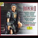 Idomeneo Comp