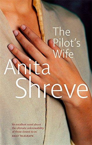 The Pilot's Wife (Roman)