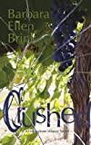 img - for Crushed (A Fredrickson Winery Novel) book / textbook / text book