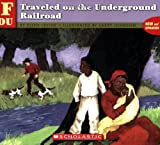 img - for . . . If You Traveled on the Underground Railroad book / textbook / text book