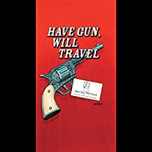 That Was No Lady Radio/TV Program by Have Gun - Will Travel