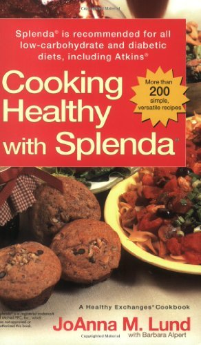 cooking-healthy-with-splenda-r-by-joanna-m-lund-2004-06-05