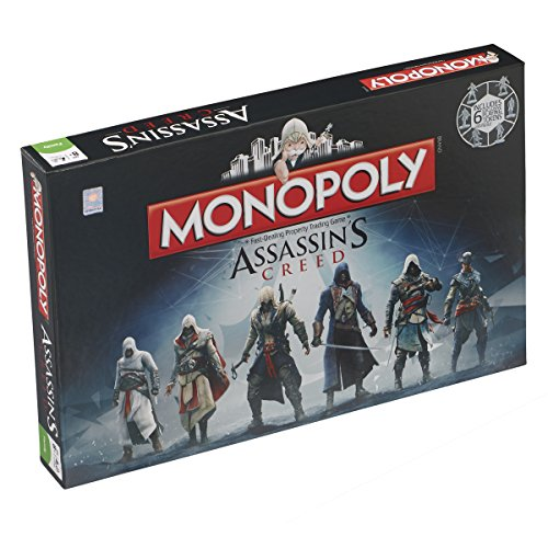 monopoly-assassins-creed