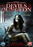 Devil's Dungeon [DVD]