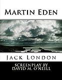 img - for Martin Eden: Martin Eden book / textbook / text book
