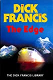 The Edge (Dick Francis Library)