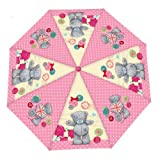 Me To You Bear Tatty Teddy Telescopic Umbrella