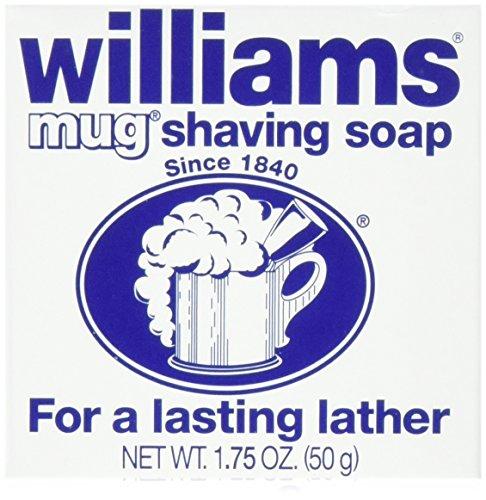 williams-mug-shaving-soap-12-count