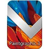 Paintgraphic 3|ダウンロード版
