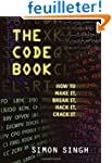 The Code Book for Young People: How t...