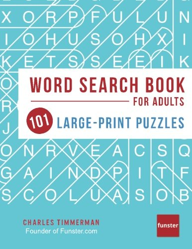 Penny & Dell Word Search Value Pack-40