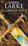 """Afficher """"Les Iles Glorieuses n° 1 Clairvoyante"""""""