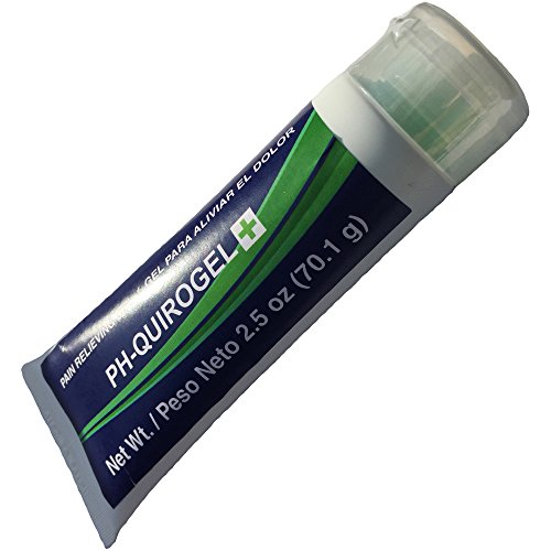 ph-quirogel-pain-relief-gel-since-1998-muscles-and-joints-soothing-for-lower-back-sciatica-knees-nec