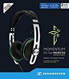 【数量限定】 SENNHEISER MOMENTUM On-Ear Ingress Enlightened ヘッドフォン