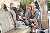 Britax-USA-Boulevard-ClickTight-Convertible-Car-Seat-Metro