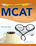 Examkrackers MCAT Verbal Reasoning &...