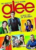 Glee - Season 5 [DVD]